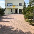 Casa de vânzare 8 camere, în Bragadiru, zona Ultracentral