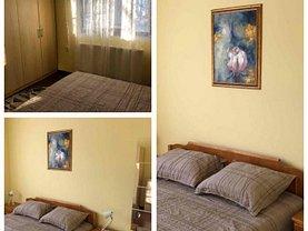 Casa de închiriat 2 camere, în Bucureşti, zona Victoriei