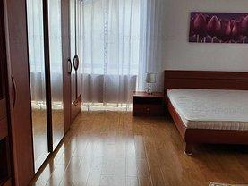 Casa de închiriat 5 camere, în Bucureşti, zona Aviaţiei