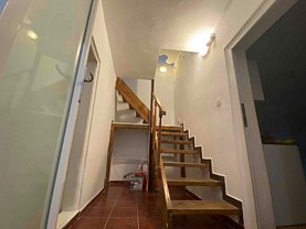 Casa de închiriat 4 camere, în Bucureşti, zona Basarab