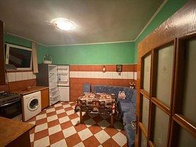 Casa de închiriat 3 camere, în Bucureşti, zona Colentina