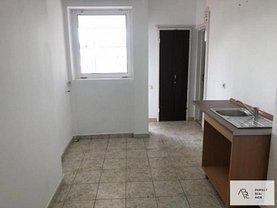 Apartament de închiriat 4 camere, în Bucureşti, zona Universitate