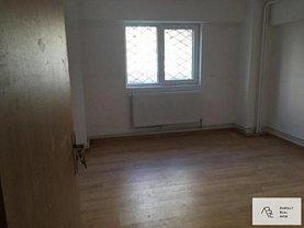Apartament de închiriat 2 camere, în Bucureşti, zona Matei Voievod