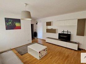 Apartament de închiriat 2 camere, în Bucureşti, zona Industriilor