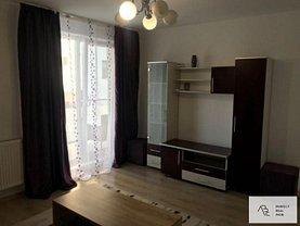 Apartament de închiriat 2 camere în Bucuresti, Chitila