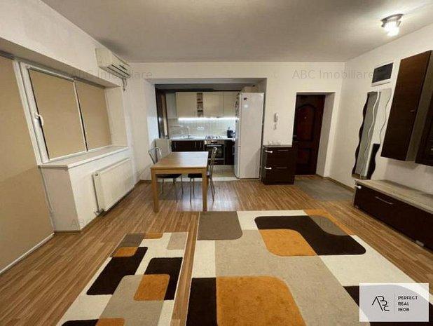 Apartament 3 camere Linda Residence - imaginea 1