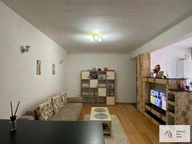 Apartament de închiriat 2 camere, în Bucureşti, zona Valea Ialomiţei
