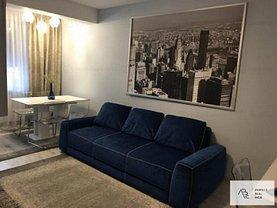 Apartament de închiriat 3 camere, în Bucureşti, zona Grozăveşti