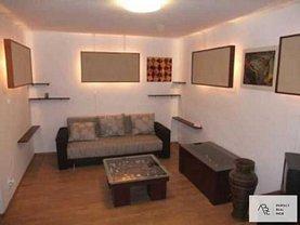 Apartament de închiriat 2 camere, în Pantelimon, zona Vest