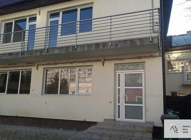 Inchiriere casa P 1, Alba Iulia - imaginea 1