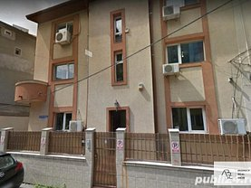 Casa de închiriat 8 camere, în Bucureşti, zona Decebal