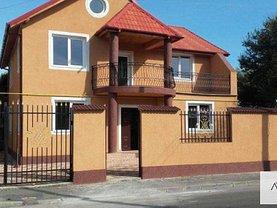 Casa de închiriat 4 camere, în Bucureşti, zona Berceni
