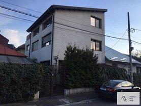 Casa de închiriat 5 camere, în Bucureşti, zona Giuleşti