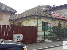 Casa de închiriat 3 camere, în Bucureşti, zona Sebastian