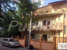Casa de vânzare 4 camere, în Bucureşti, zona Brâncoveanu