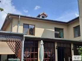 Casa de vânzare 5 camere, în Bucureşti, zona Ferentari