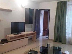 Casa de închiriat 2 camere, în Bucureşti, zona Rahova