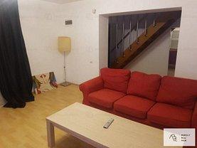 Casa de închiriat 4 camere, în Bucureşti, zona Colentina