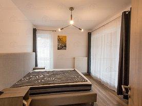 Apartament de închiriat 2 camere în Constanta, Faleza Nord