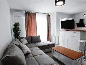 Apartament de închiriat 2 camere în Constanta, City Park Mall