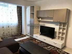 Apartament de vânzare 2 camere în Constanta, City Park Mall