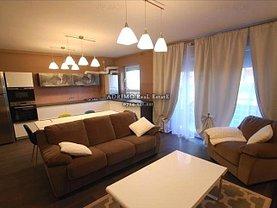 Apartament de închiriat 2 camere în Constanta, Delfinariu