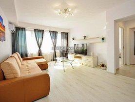 Apartament de închiriat 2 camere, în Constanţa, zona Inel I