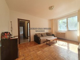 Apartament de vânzare 3 camere, în Constanţa, zona City Park Mall
