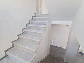 Casa de închiriat 8 camere, în Constanţa, zona Tomis I