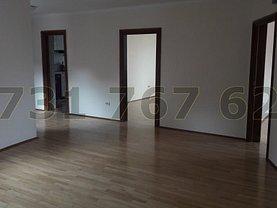 Apartament de închiriat 6 camere, în Bucuresti, zona Pache Protopopescu