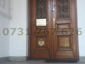 Casa de închiriat 4 camere, în Bucureşti, zona Armeneasca