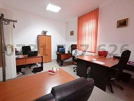 Casa de închiriat 5 camere, în Bucureşti, zona Calea Călăraşilor