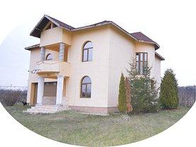 Casa de vânzare sau de închiriat 7 camere, în Tărtăşeşti