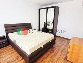 Apartament de închiriat 2 camere, în Bucureşti, zona Vitanul Nou