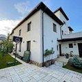 Casa de închiriat 8 camere, în Bucureşti, zona Tineretului