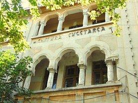 Casa de vânzare 16 camere, în Bucuresti, zona Pache Protopopescu
