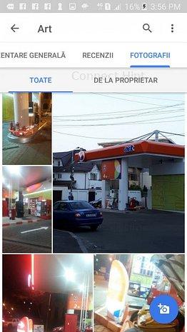 Dacia, Eminescu, Vasile Lascar,open space 60mp +3cam, curte,parcare - imaginea 1