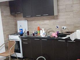 Casa de închiriat 2 camere, în Bucureşti, zona Giurgiului