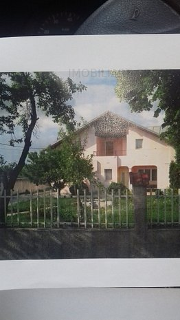Domnesti, Deschidere Str Tudor Vladimirescu 12.500mp! - imaginea 1