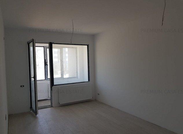 2 Camere Berceni - Direct Dezvoltator - Turnu Magurele - imaginea 1