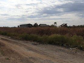 Teren constructii de vânzare, în Măgurele, zona Sud-Vest