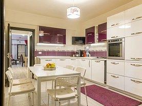 Casa de vânzare 6 camere, în Bucureşti, zona Andronache