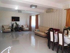 Casa de vânzare 6 camere, în Bucureşti, zona Fundeni