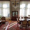 Apartament de vânzare 3 camere, în Cluj-Napoca, zona Ultracentral