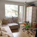 Apartament de vânzare 4 camere, în Cluj-Napoca, zona Gheorgheni