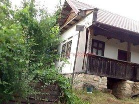 Casa de vânzare 2 camere, în Călăţele