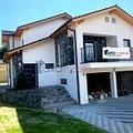Casa de vânzare 4 camere, în Feleacu