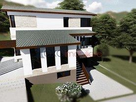 Casa de vânzare 5 camere, în Dezmir