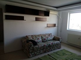 Apartament de închiriat 2 camere, în Bucureşti, zona Ferentari