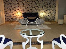 Casa de închiriat 2 camere, în Otopeni